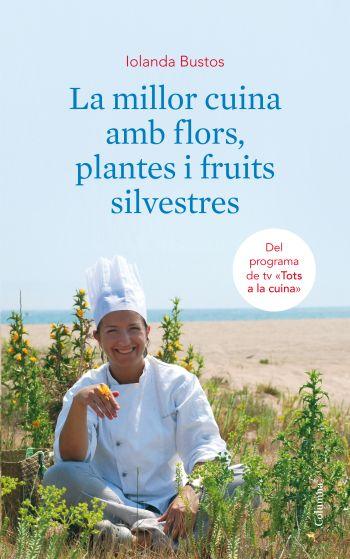 Llibre Iolanda Bustos