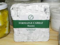 formatge-carrat