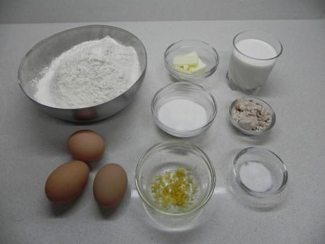 ingredients mona