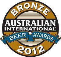 premis bronze beer