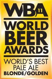 premis wba cervesa