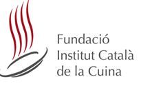 fundacio catalana cuina