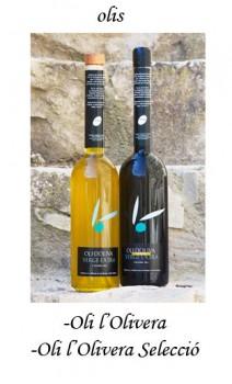 olivera olis2