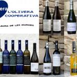 L'OLIVERA COOPERATIVA !!!
