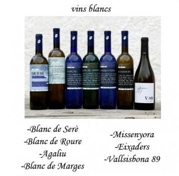 oliveres vins2