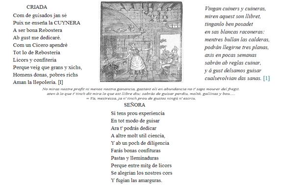 la cuynera catalana5
