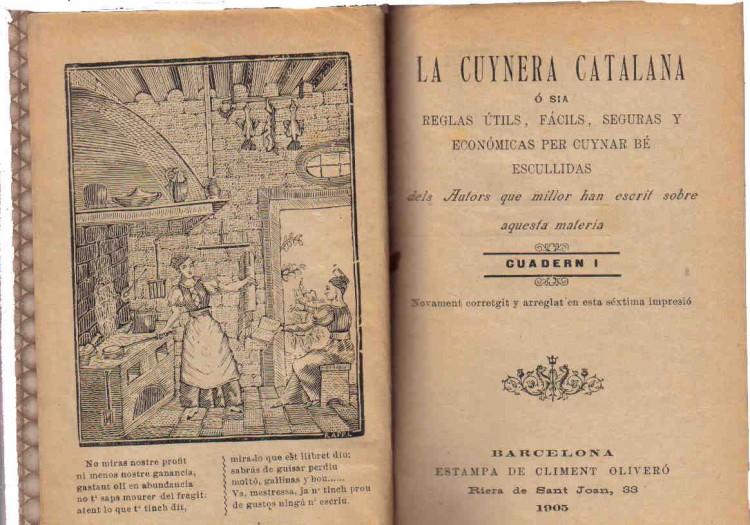 la cuynera catalana6 copia