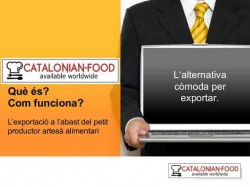 catalonian-food2