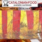 CATALONIAN-FOOD