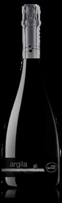 argila blanc