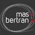 UN TAST DIFERENT (MAS BERTRAN)
