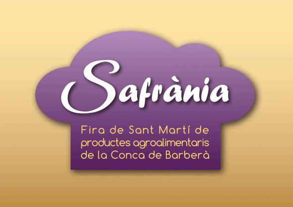 safrania