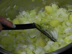 preparacio-crema-de-porros