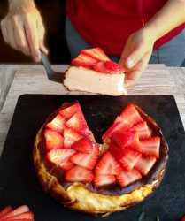 pastis-de-formatge