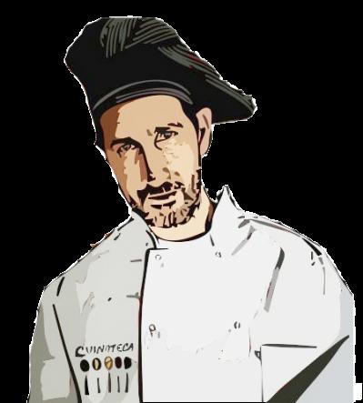 cuinateca